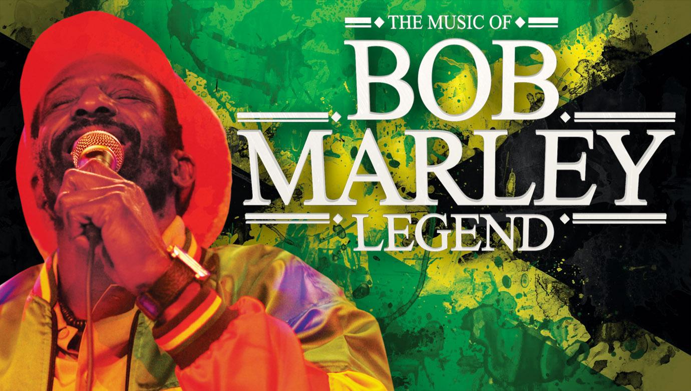 LEGEND-the music of bob marley-atg-landscape