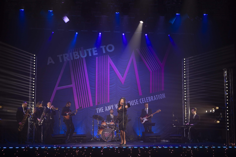 The-Amy-Winhouse-Celebration_190529_0005-min