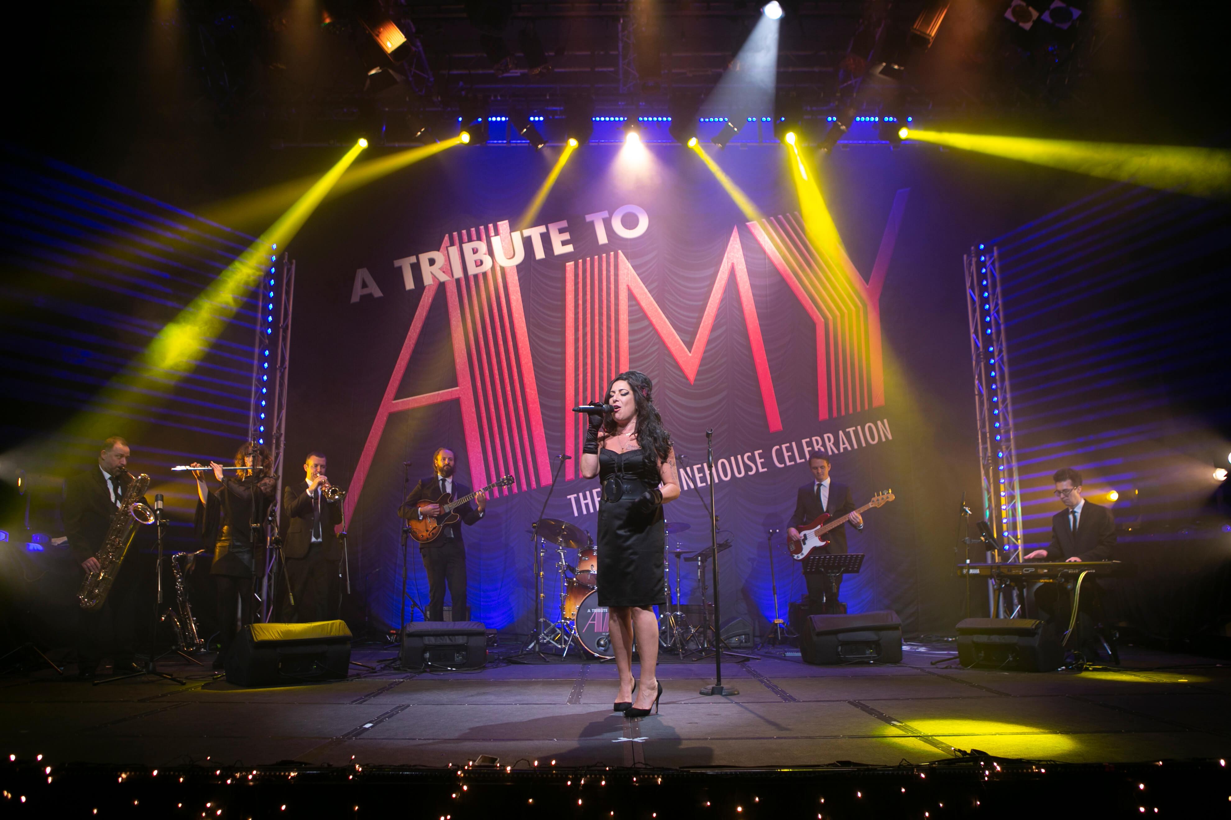 The-Amy-Winhouse-Celebration_190529_0048-1